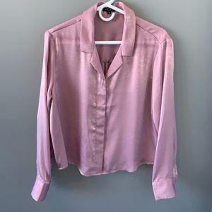 ✨Dynamite blouse